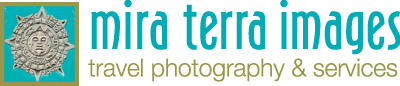Mira Terra Images Travel Photography